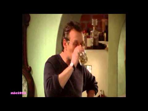 Fun Buffyverse Moments - Drunk Giles