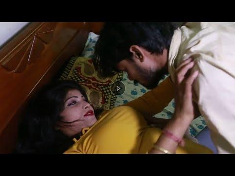 Hot Bhabhi Version :-  HD 2017 / आज तक का सबसे गन्दा भोजपुरी वीडियो / Bhojpuri Hot Songs New 2017