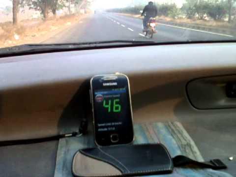 Avoid Police Traps And Speeding Tickets Live Speed Li