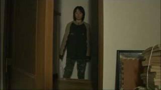 『放郷物語』 キスシーン 安藤希 検索動画 22