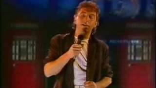 Romano Bais - Dial My Number