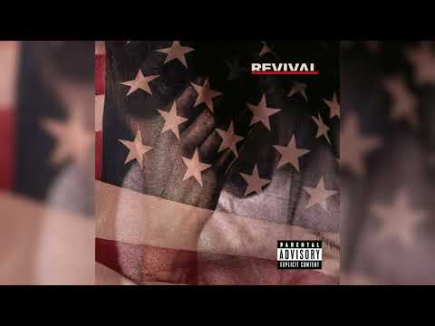 Eminem - Chloraseptic (Feat. Phresher) | HQ, Added 4th verse, clean transitions, chorus ending