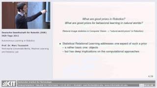 learner autonomy - Shaozhong Liu - Pragmatics  语用学