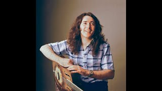 "Rory Gallagher """" I Ain"