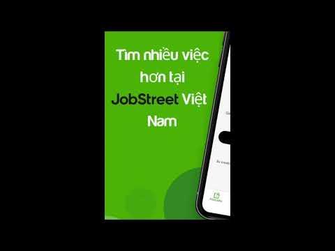 jobstreet-vn-2:3---app-download