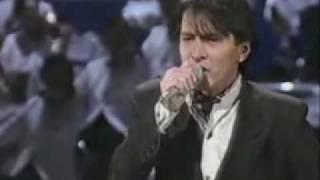 Saigo No Iiwake