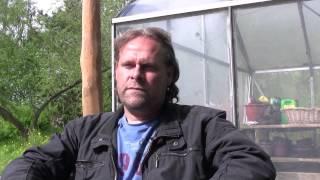 Extrakt 03 - Lars Baumann
