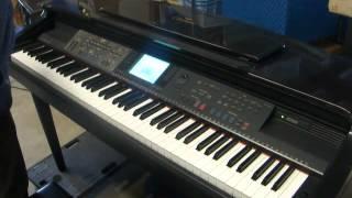 10-1 Yamaha Digital Piano Controller App P115