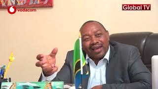 Sakata la Misiba, Waigizaji Watinga BASATA / Steve Nyerere Hayupo!