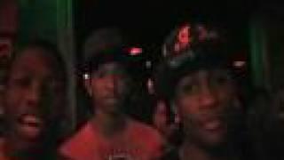Yung Millionairez And D.L. & Dj-Affekt