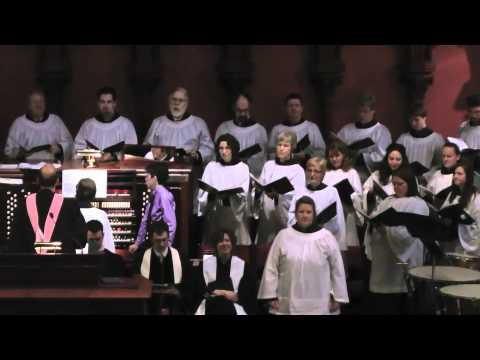 Easter Hymn from Cavalleria Rusticana
