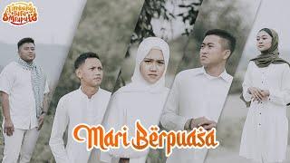 TTM AKUSTIK - MARI BERPUASA (Official Musik Video)