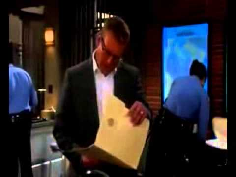 The Young And The Restless 27 August 2014 part 2