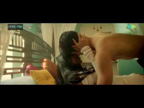 ayesha takia Boobs in No Smoking from YouTube · Duration:  32 seconds