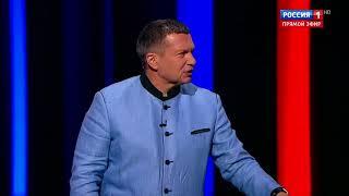Жириновский о выборах в Хакасии