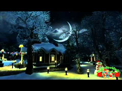 SILENT NIGHT KENNY G MIRACLES THE HOLIDAY ALBUM (1994)