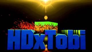 INTRO HDxTobi by geegg