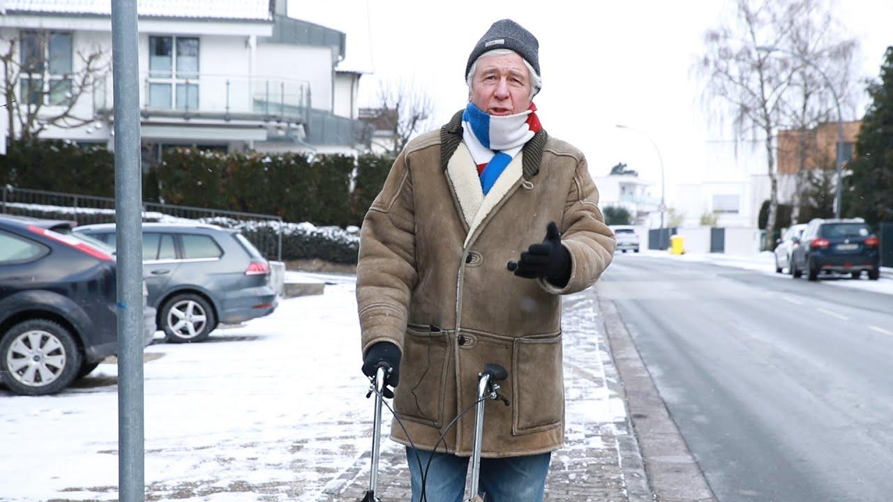 Dr. Jörg Mehlhorn