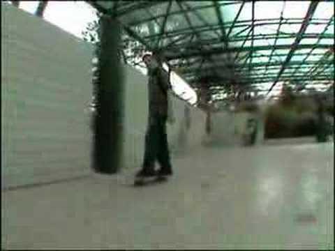 Sponsor me - Dwayne, 15 years old (skateboard) Suisse Skate