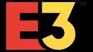 E3 2018: Nintendo Conference!