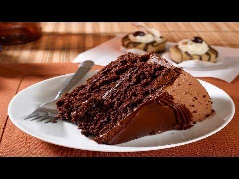 7 Key Signs of a Food Addiction |...