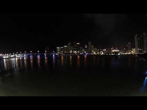 miami,-florida---norwegian-jade-arrival-at-portmiami-time-lapse-(2019)