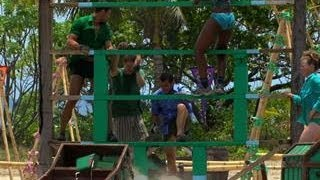 Survivor: Cagayan - I'm All In