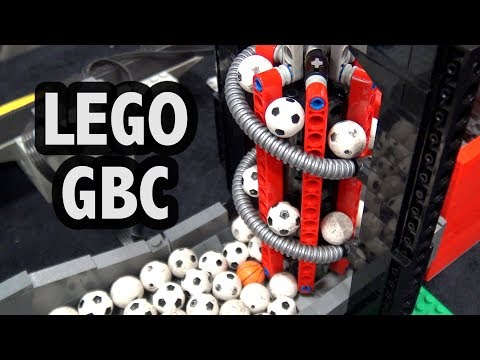 lego-great-ball-contraption-at-brickfair-virginia-2018