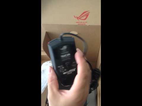 Asus GL552VX-DM070D Core i7-6700HQ Quad Core Ram 8G HDD 1000G VGA GXT 950M 4G