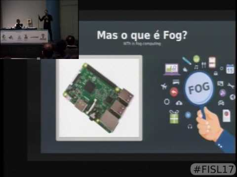 Hacking IoT Devices