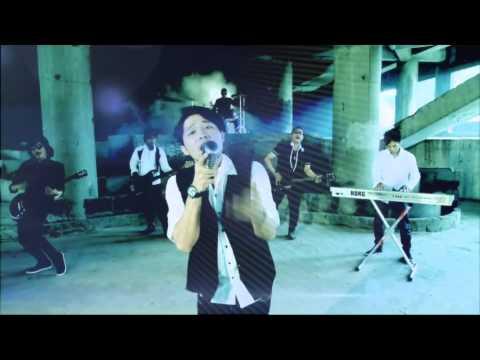 Modesty Band Dia Bukan Milikku (Official Music Vidio)