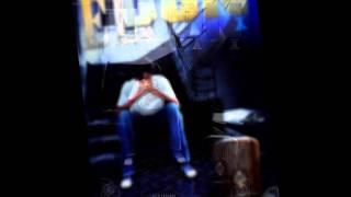 Urbano Ft Cotizao-Porque Me Mientes Remix Reguee-Planazo Prod(by)