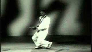 Too Much Monkey Business by Chuck Berry 1956