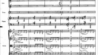 Rachmaninoff - Rhapsody on a Theme of Paganini, Op. 43