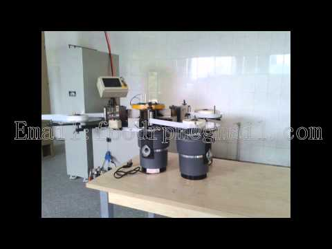 Food rubbish processor/kitchen Garbage Processor/Food Waste Disposers china manufacturer
