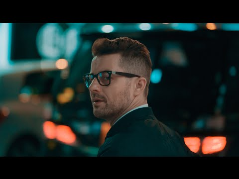 Akcent my passion Free MP3 Download