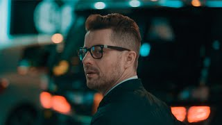 Akcent Dilemma Feat Meriem Official Music Video
