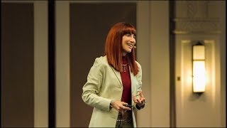 Futurist Shara Evans | The Future of Healthcare, Radiology + Cutting Edge MedTech