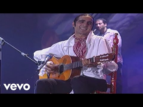 Antonio Flores - Alba (Video TVE Playback) mp3