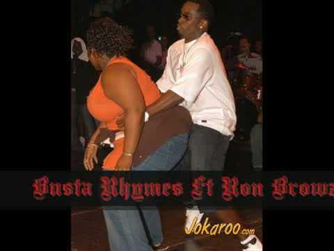 busta-rhymes-feat.-diddy,-ron-browz,-swizz-beatz,-t-pain,-akon,-&-lil-wayne---arab-money-(remix)
