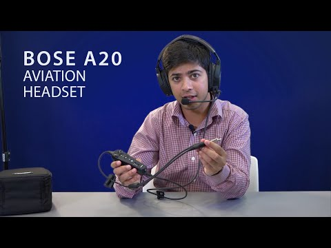 bose-a20-aviation-headset-review
