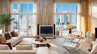 видео Переезд в новую квартиру, дом: приметы и обычаи