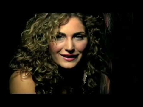 Samantha James - Angel Love mp3
