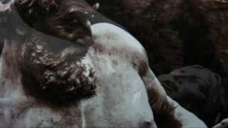 Aidan Baker - Tout Juste Sous La Surface, Je Guette