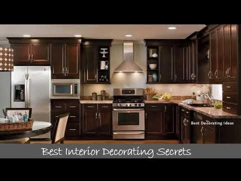 Kitchen Design Showrooms Near Me Best Of Modern Kitchen Decor Ideas Design Picture