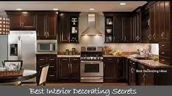 Kitchen design showrooms near me   Best of Modern Kitchen Decor Ideas & Design Picture