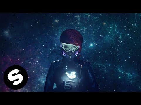 KSHMR x Hard Lights - Over and Out ft. Charlott Boss
