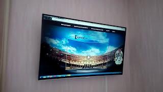 Обзор телевизора Samsung H5500, 40 дюймов 1920*1080(Видео обзор основных функций телевизора, впечатление от 1 месяца использования., 2014-10-01T09:55:32.000Z)