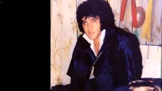 Elvis Presley ~ Until It