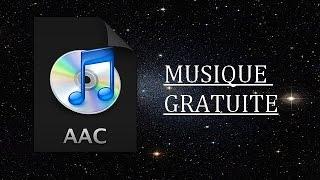 MUSIQUE MP3 GRATUIT GHARBI TÉLÉCHARGER